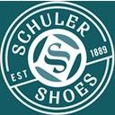 Schuler Shoes Discounts