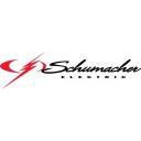 Schumacher Electric Discounts