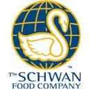 Schwan's Discounts