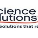 Science Solutions Discounts