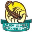 Scorpio Discounts