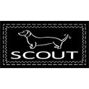 Scout Bags Discounts