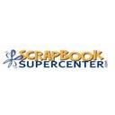 Scrapbook Supercenter  Discounts