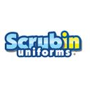 Scrubin Discounts