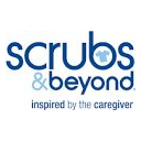 Scrubs & Beyond Discounts