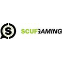 Scuf Gaming Discounts
