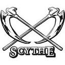 Scythe Discounts