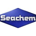 Seachem Discounts