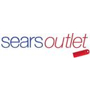 Sears Outlet Discounts