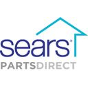 Sears Parts Direct Discounts