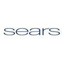 Sears Discounts