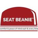 Seat Beanie Discounts
