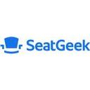 SeatGeek Discounts