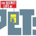 Secret Life of Pets Discounts
