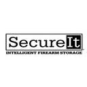 SecureIt Gun Storage Discounts