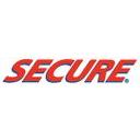 Secure® Discounts