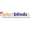 Select Blinds Canada Discounts