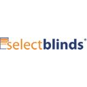 Select Blinds Discounts