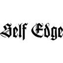 Self Edge Discounts