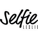 Selfie Leslie Discounts