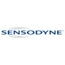 Sensodyne Discounts