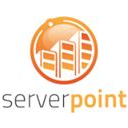 ServerPoint Discounts