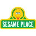 Sesame Place Discounts