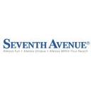 Seventh Avenue Discounts