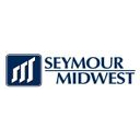 Seymour Midwest Discounts
