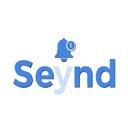Seynd Discounts