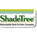 Shade Tree Discounts