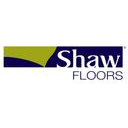 Shaw Discounts