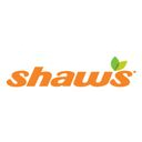 Shaws Discounts