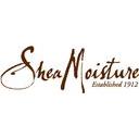 Shea Moisture Discounts