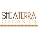 Shea Terra Organics Discounts