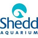 Shedd Aquarium Discounts