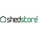 Shedstore Discounts