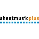 Sheet Music Plus Discounts