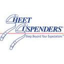 Sheet Suspenders® Discounts