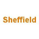 Sheffield Discounts