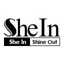 SheIn Discounts