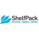 ShelfPack Discounts