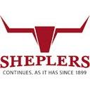 Sheplers Discounts