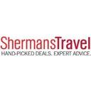 Sherman's Travel Discounts