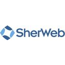 SherWeb Discounts