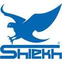 Shiekh Shoes Discounts