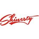 Shinesty Discounts