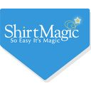 Shirt Magic Discounts