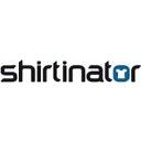 Shirtinator Discounts