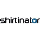 Shirtinator.co.uk Discounts